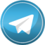 Группа телеграм